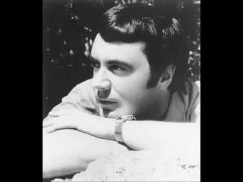R. Dean Taylor - Ain´t It A Sad Thing